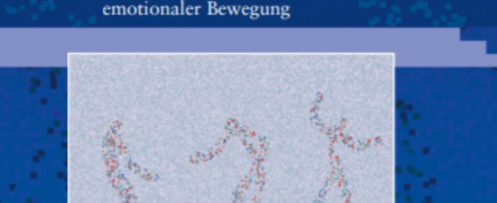 Publikation_Bewegungsszenarien_Cover_gerade